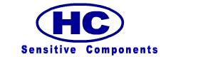 HC Ltd., Co