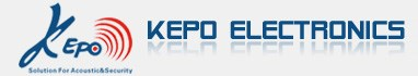 Kepo  Electronics Co. Ltd.