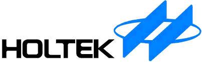 Holtek Semiconductor Inc.