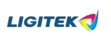Ligitek Electronics Co.,Ltd