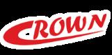 Ningbo Crown Heroism Electronics Co.,Ltd