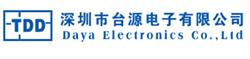 Daya Electronics Co., Ltd
