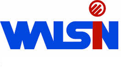 Walsin Co.,Ltd