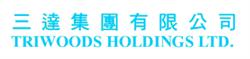 Triwoods Holdings Ltd.